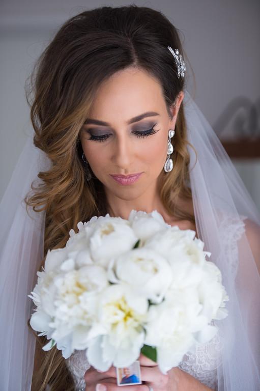 Biljana and Mladen Wedding 0335