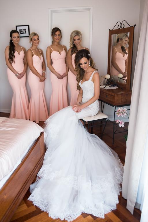 Biljana and Mladen Wedding 0248