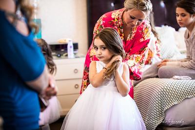 Trivion Photography - Wedding-11