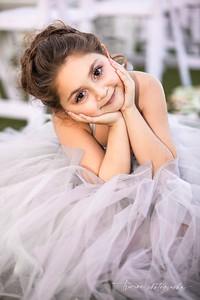 Trivion Photography - Wedding-5