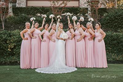 Trivion Photography - Wedding-28