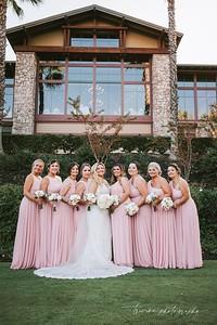 Trivion Photography - Wedding-27