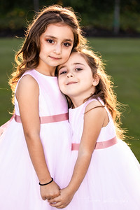 Trivion Photography - Wedding-16