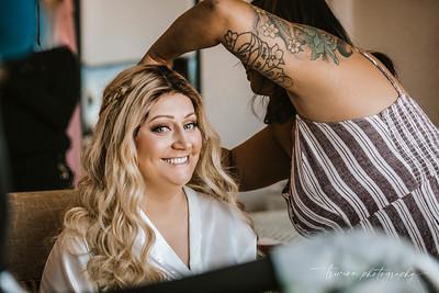 Trivion Photography - Wedding-4