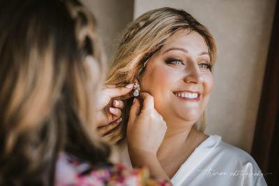 Trivion Photography - Wedding-7