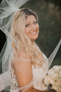 Trivion Photography - Wedding-23