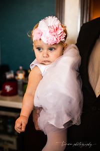 Trivion Photography - Wedding-6