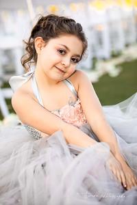 Trivion Photography - Wedding-10