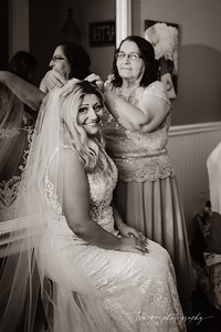 Trivion Photography - Wedding-18