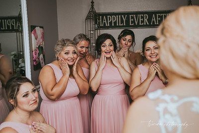 Trivion Photography - Wedding-19