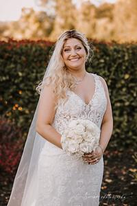 Trivion Photography - Wedding-21