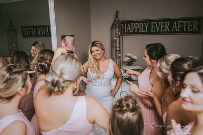 Trivion Photography - Wedding-20