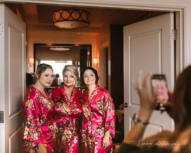 Trivion Photography - Wedding-14