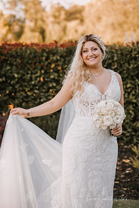 Trivion Photography - Wedding-22