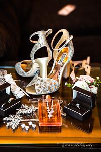 Trivion Photography - Wedding-2