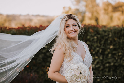 Trivion Photography - Wedding-24