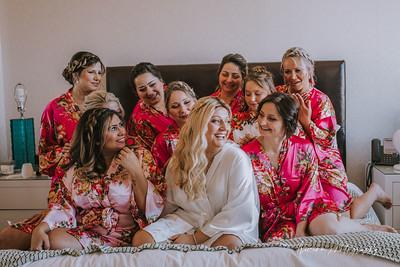 Trivion Photography - Wedding-15