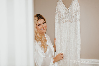 Trivion Photography - Wedding-17