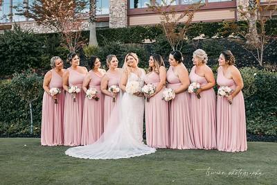 Trivion Photography - Wedding-26