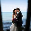 Schlitz_Audubon_Nature_Center_Wedding__34