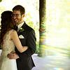 Schlitz_Audubon_Nature_Center_Wedding__31