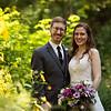 Schlitz_Audubon_Nature_Center_Wedding__38