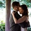 Schlitz_Audubon_Nature_Center_Wedding__30