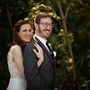 Schlitz_Audubon_Nature_Center_Wedding__36
