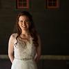 Schlitz_Audubon_Nature_Center_Wedding__28
