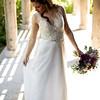 Schlitz_Audubon_Nature_Center_Wedding__33