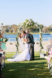 View More: http://brookealiceon.pass.us/melissaandy Coronado Community Center $325