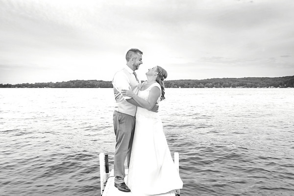 Brooke & Chris_0003-BW