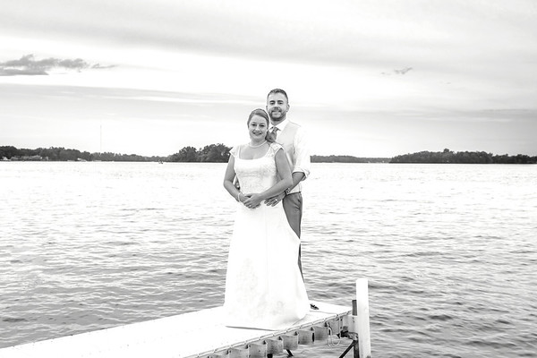 Brooke & Chris_0001-BW