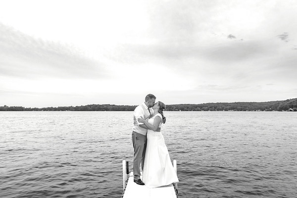 Brooke & Chris_0005-BW