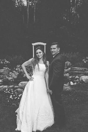 Brooke&Jeremy_0004-BW