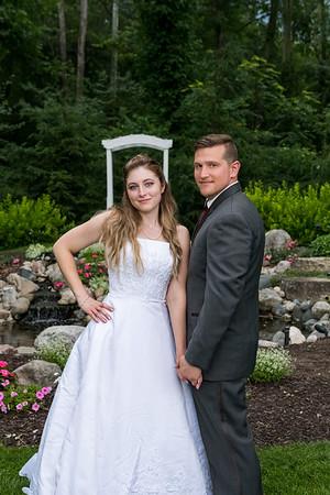 Brooke&Jeremy_0005