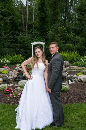 Brooke&Jeremy_0004