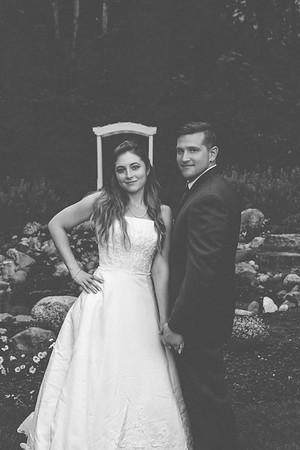 Brooke&Jeremy_0005-BW