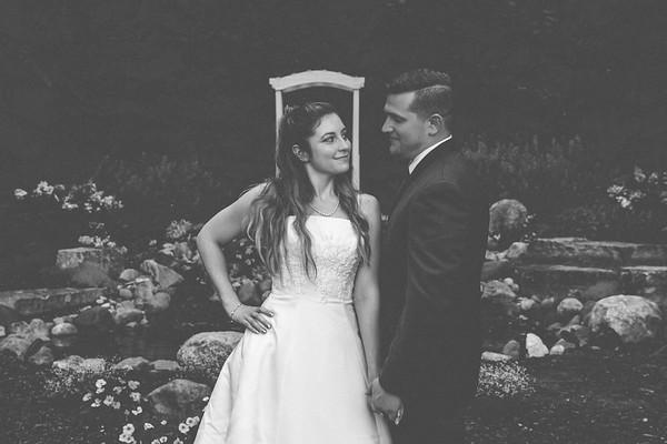 Brooke&Jeremy_0006-BW
