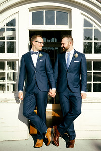 GregAndLogan_Wedding-7653