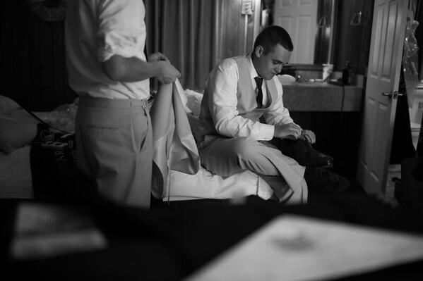 BIlly & Chelsea, Jennette's Pier Wedding, Bordeaux Events, Daniel Pullen Photography