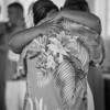 JESSICA & CORY, KORU BEACH KLUB, HATTERAS WEDDING, DANIEL PULLEN PHOTOGRAPHY