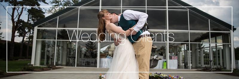 Dane & Nicole Wedding