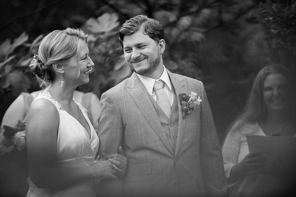 Dylan & Christal, May 18, 2014, Daniel Pullen Photography, Ocracoke Wedding Photography