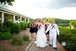 Ceremony :: Erica + Ryan's Wedding :