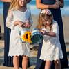 Jennette's Pier Wedding, Daniel Pullen Photography