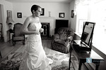Preparation :: Heather + Tim's Wedding :