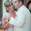 Susan & Jason, Grand Ritz Palm Wedding, Daniel Pullen Photogrphy