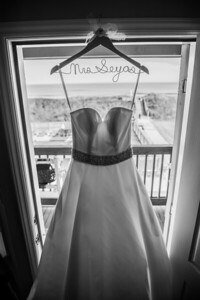 Seijas Wedding, Sanderling Resort, Daniel Pullen Photography, December Outer Banks Wedding