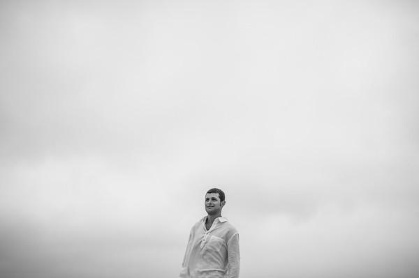 Kevin & Sandy, The Dream, Daniel Pullen Photography